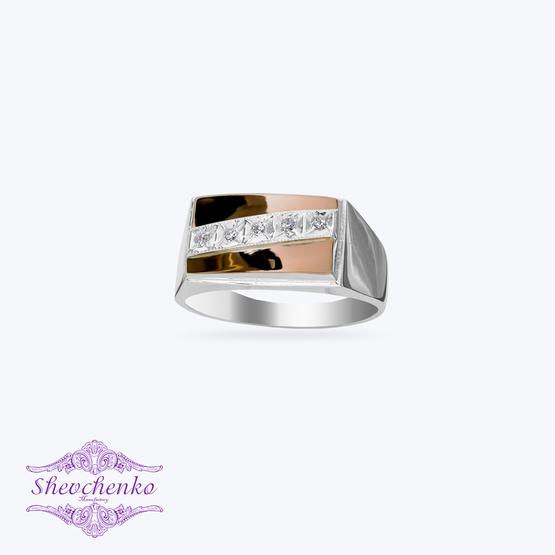 Перстень арт. 271
