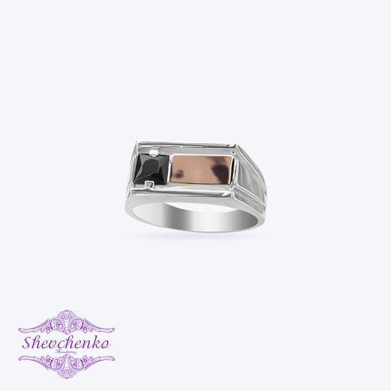 Перстень арт. 290
