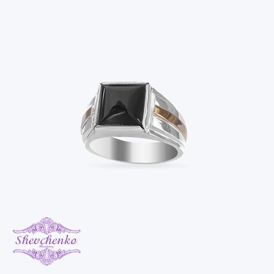 Перстень арт. 292