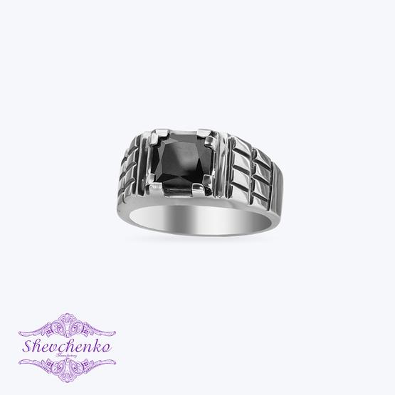 Перстень арт. 308
