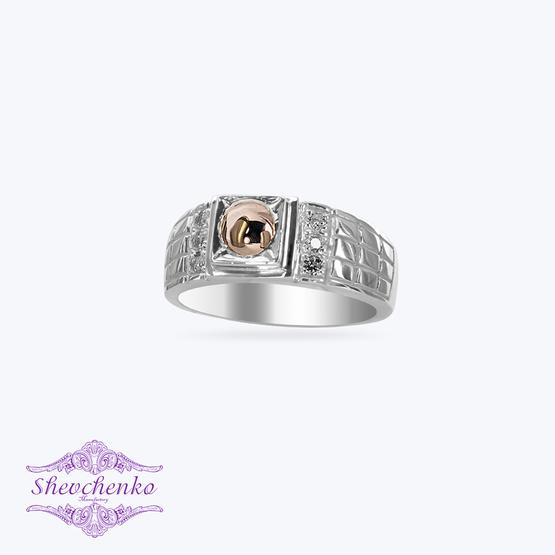 Перстень арт. 314
