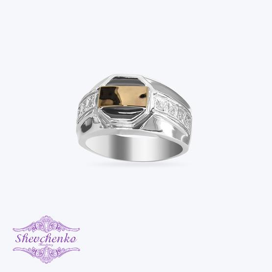 Перстень арт. 349