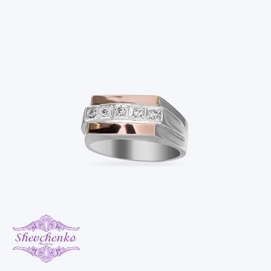 Перстень арт. 357