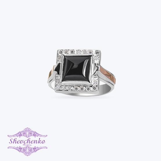 Перстень арт. 425